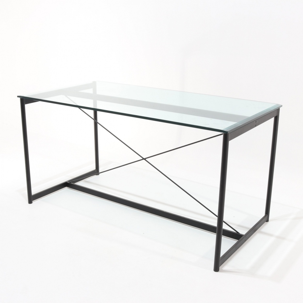 VENDER TABLE