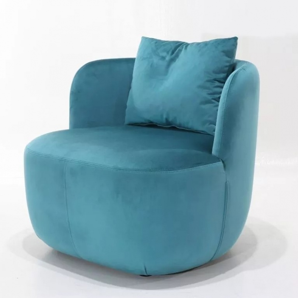 Dress Armchair