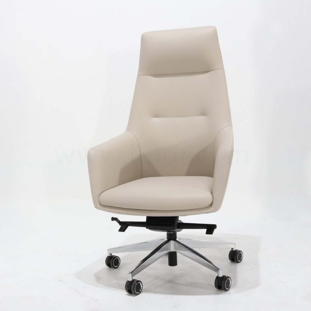 ANTHEA OFFICE CHAIR - 01 DIRECTIONAL