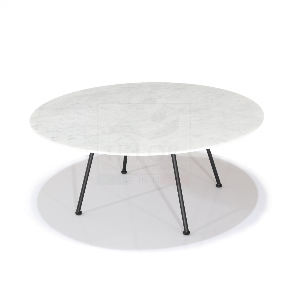 ESSE SMALL TABLE
