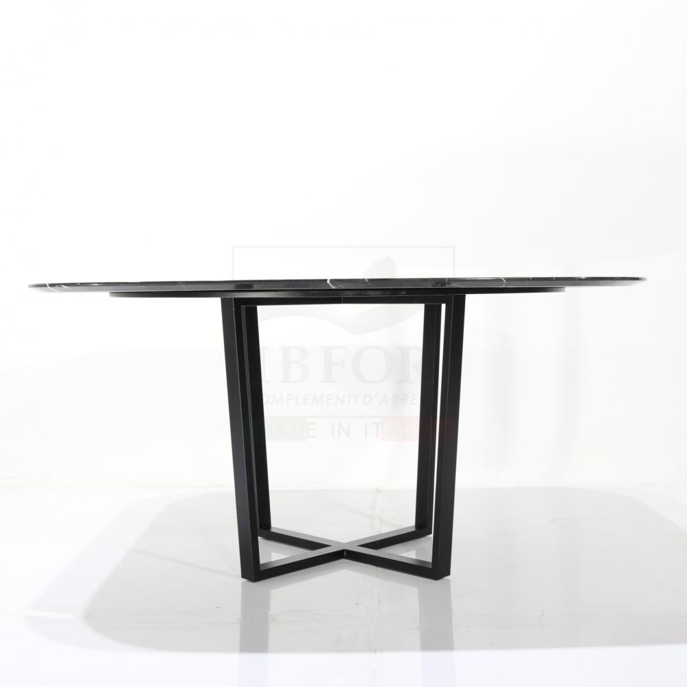 KROSS Square TABLE