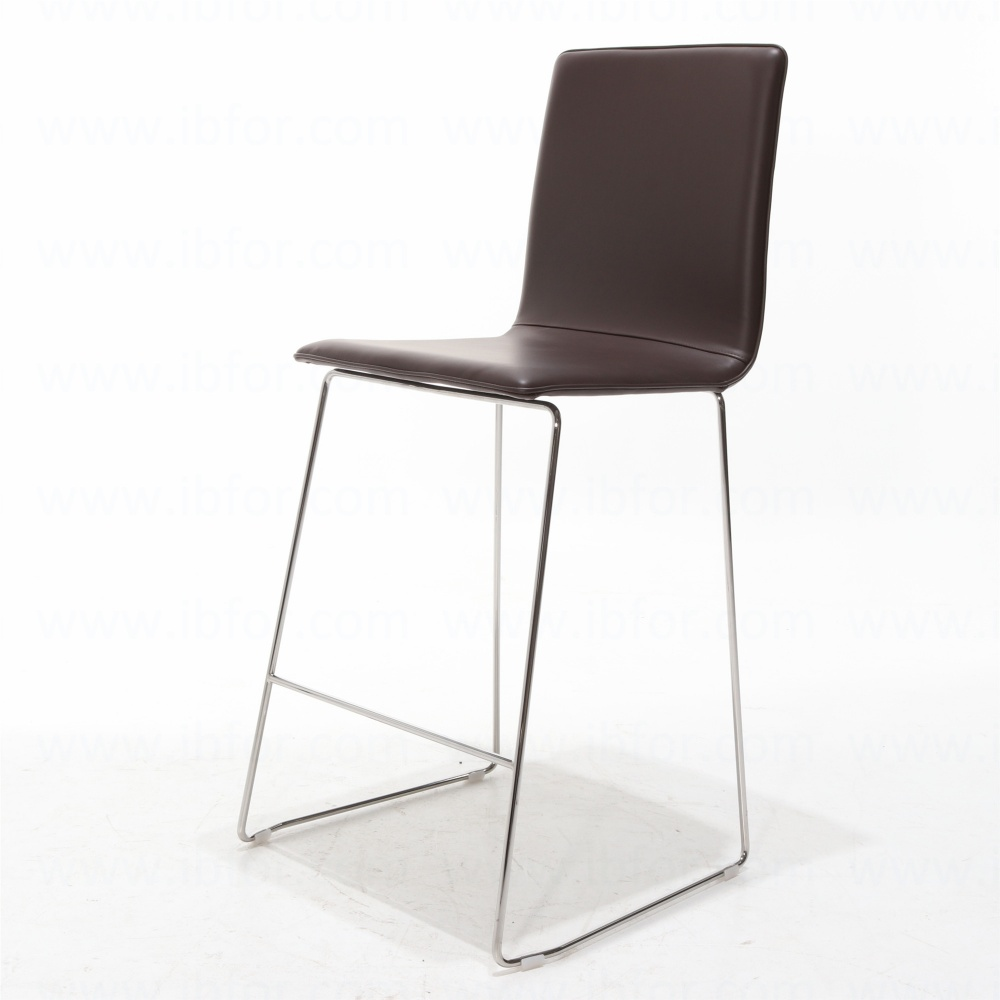 Tabouret Ray