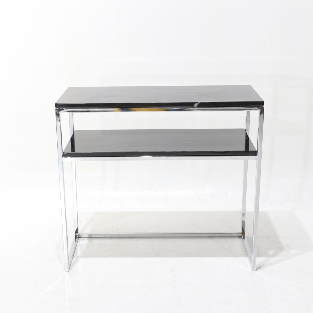 NIVES - SIDEBOARD OR DAY CONSOLE WITH DOUBLE TOP