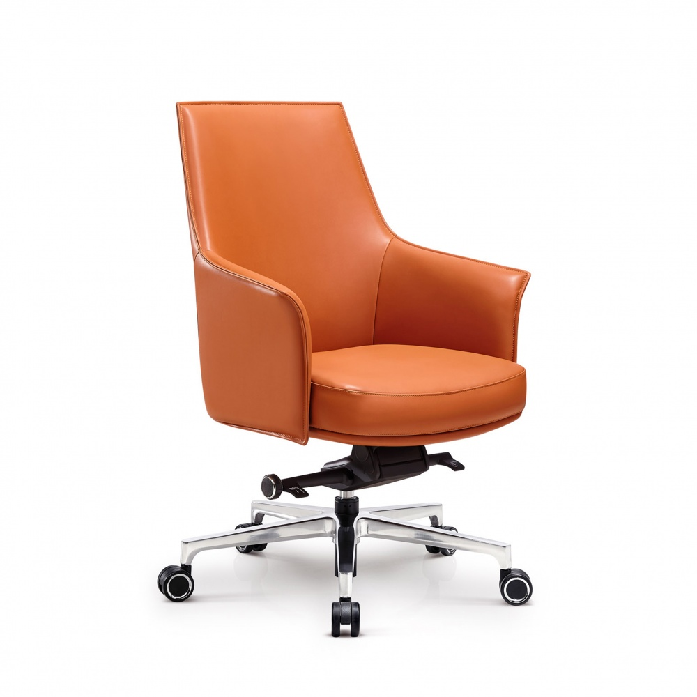 OFFICE CHAIR AERON 1957 operational