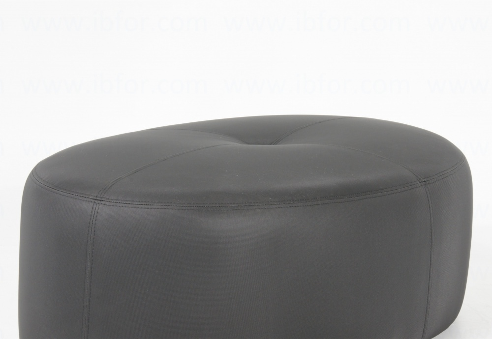 Footstool Oval