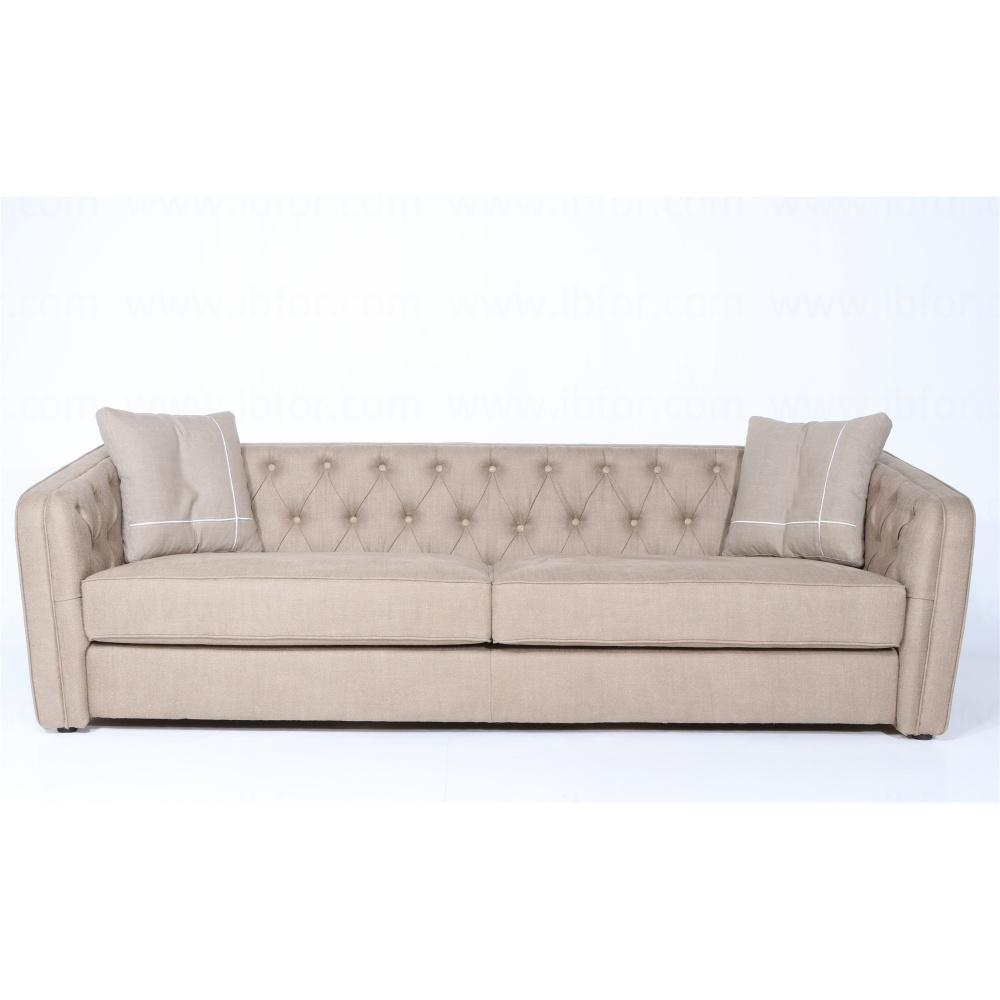 SOFA WISTON