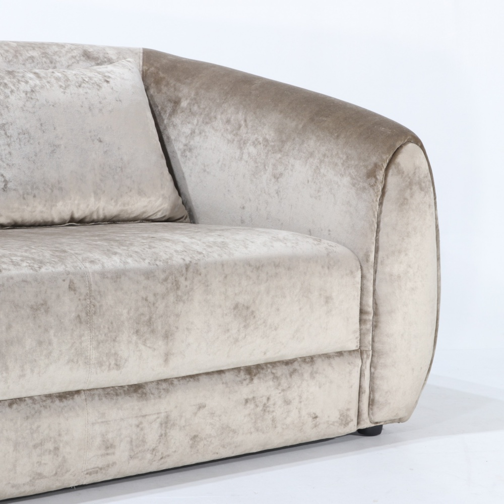 OURS POLAIRE SOFA