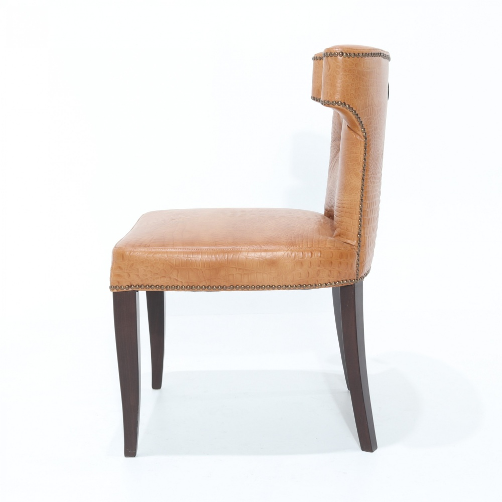 DALLAS CHAIR ART 290
