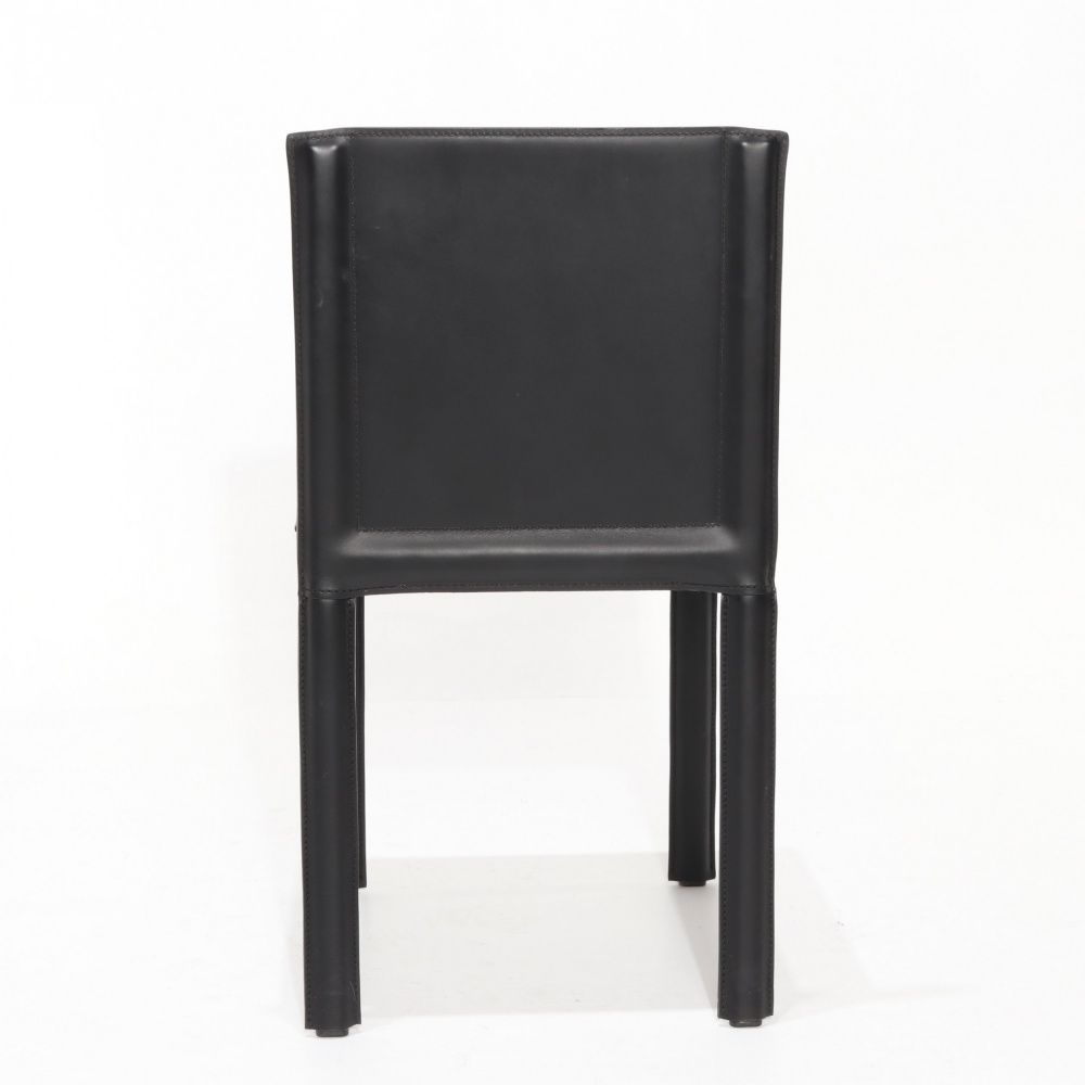COWHIDE CHAIR 2