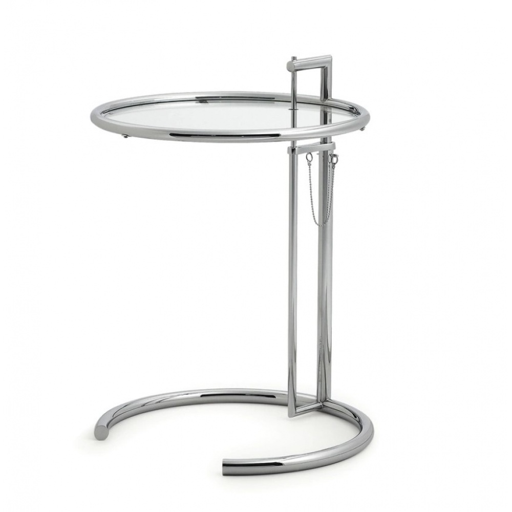 """ALZABILE"" TABLE BASSE RELEVABLE ENI"