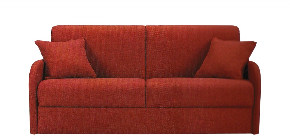 "<p>madrid <span style=""color: #212121; font-family: Verdana, sans-serif; font-size: 7.5pt;"">sofa bed</span></p>"