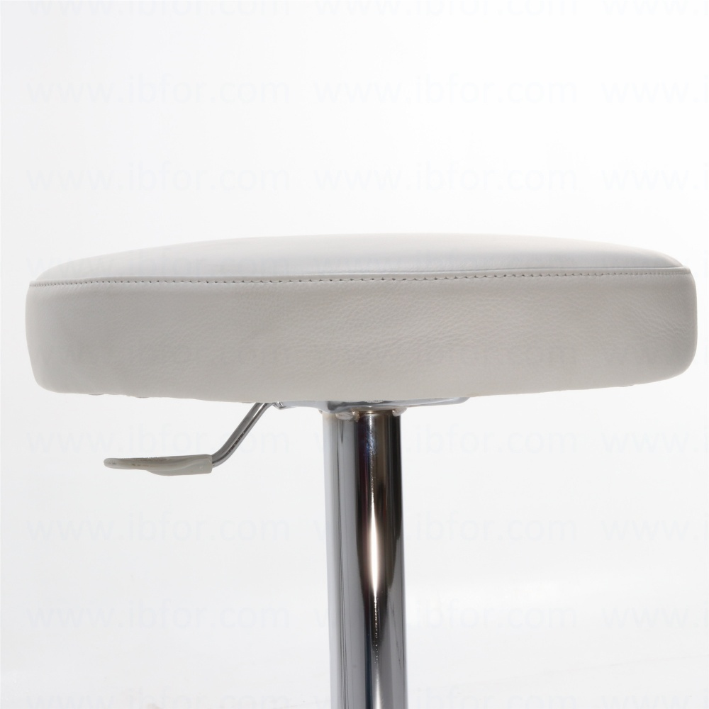 POLO STOOL WITHOUT BACKREST