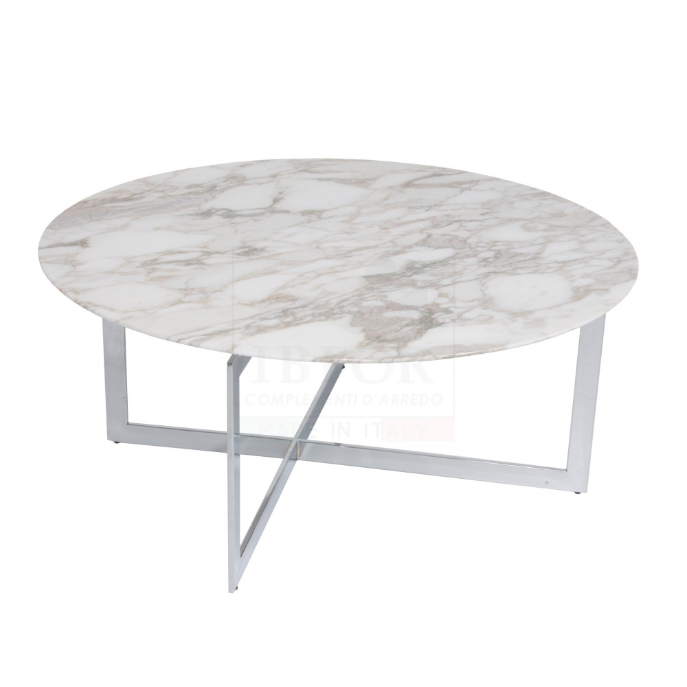 SMALL ROUND LC TABLE