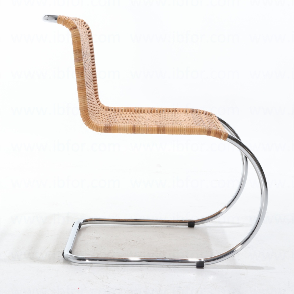 MIDOLLINO CHAIR