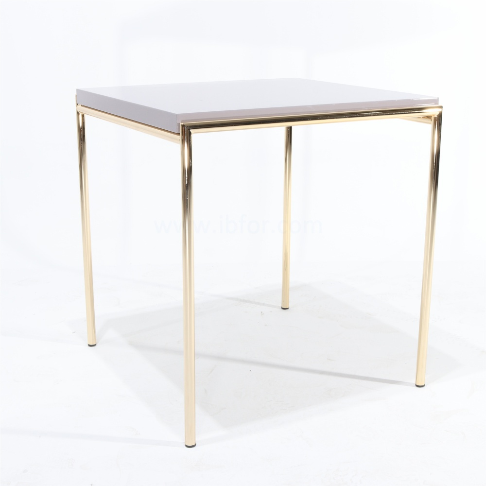 JEAN TABLE version 2