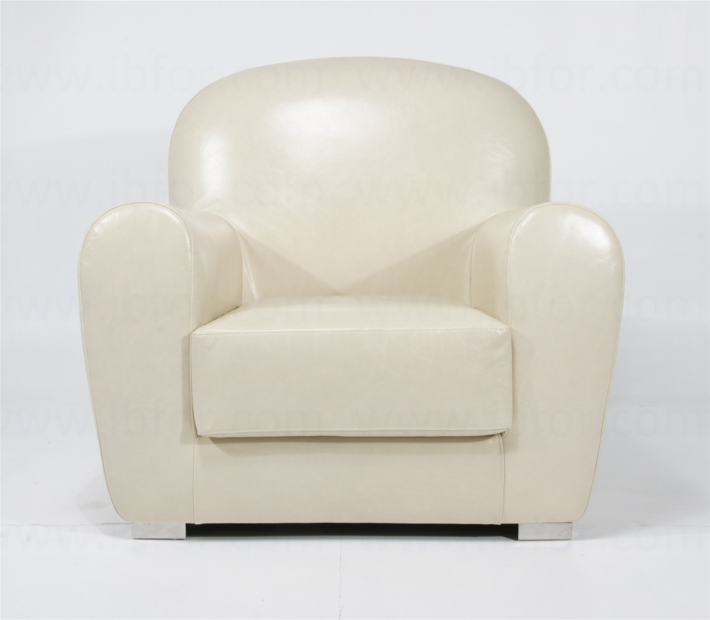 Armchair Luxory