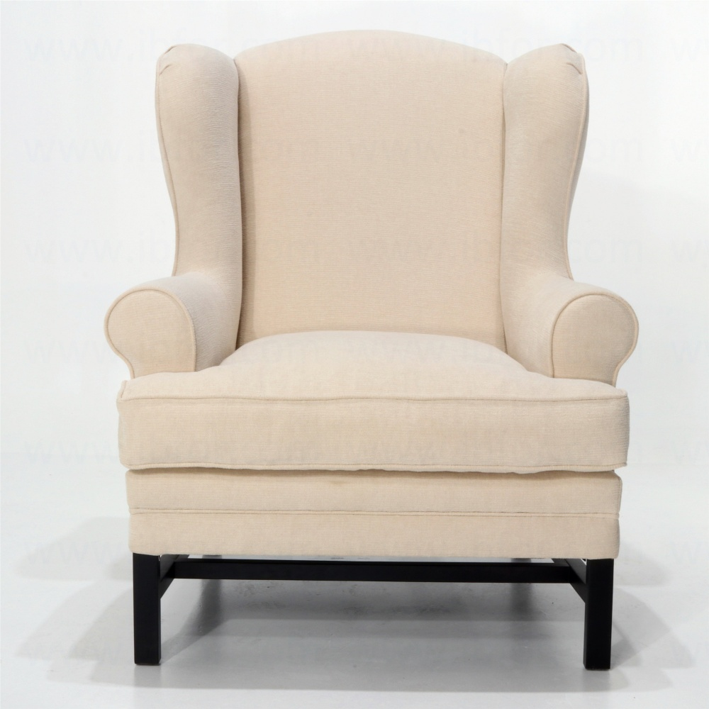 Fauteuil Enzo