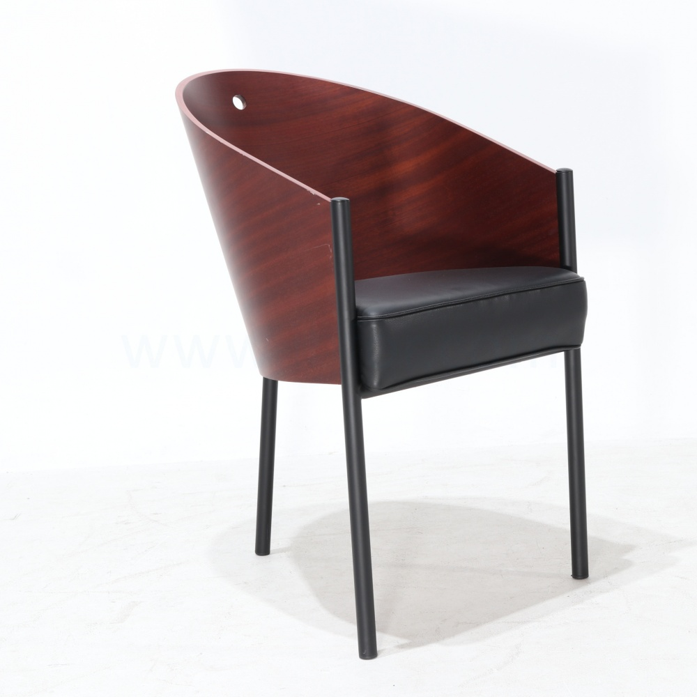 CHAISE COSTES