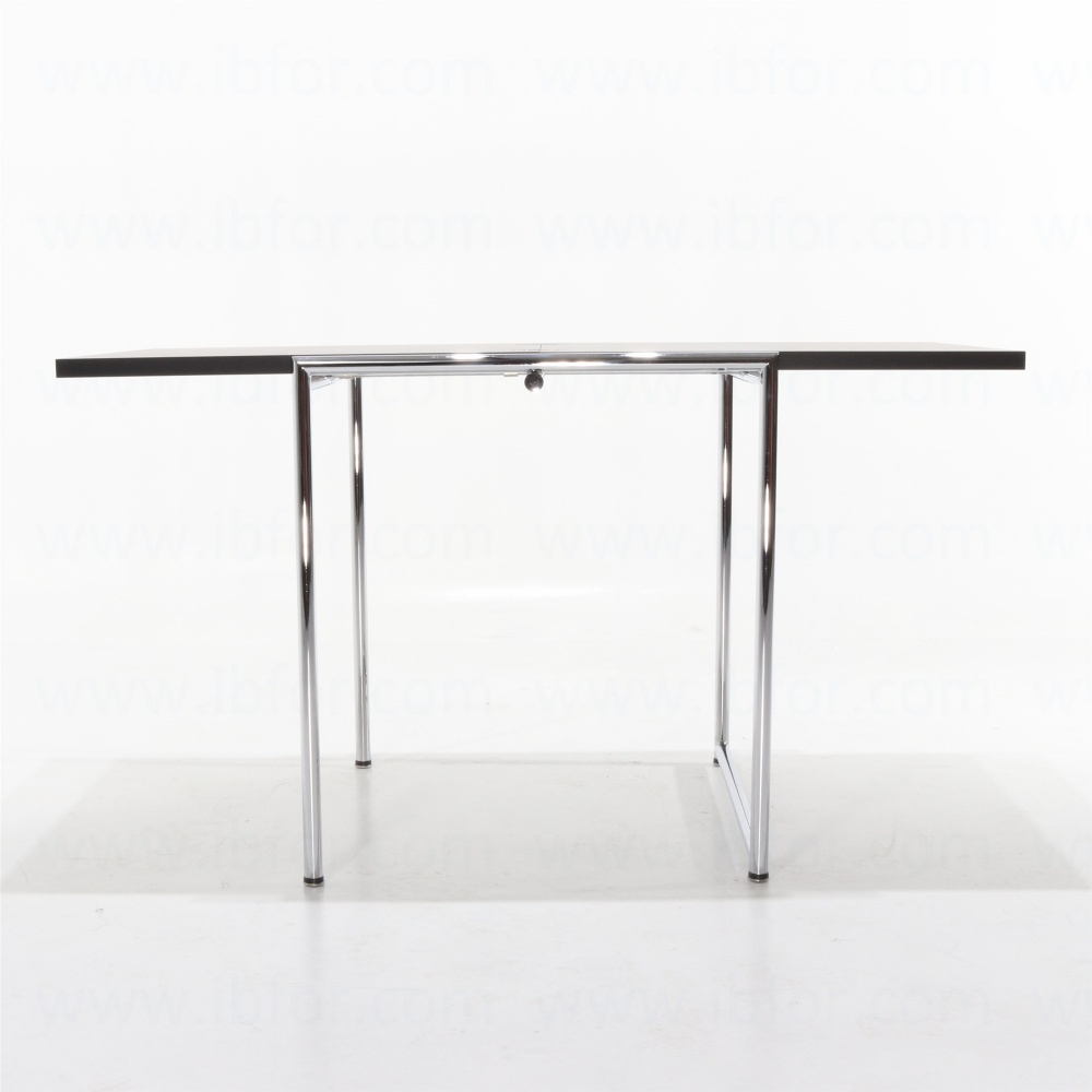 TABLE JEAN