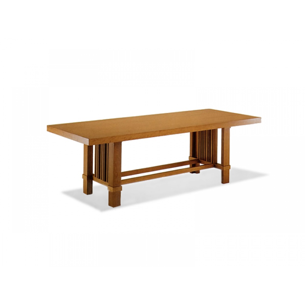 Taliesin table