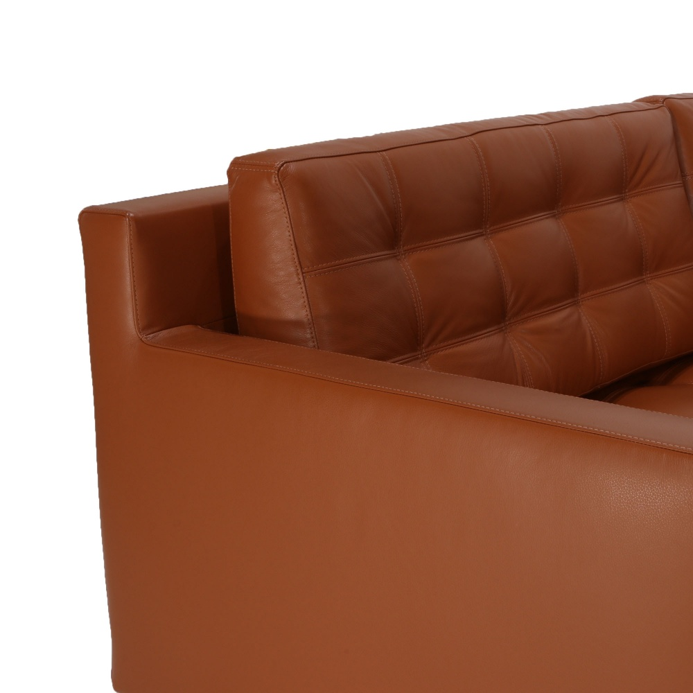 SHANGAI SOFA WITH PENINSULA