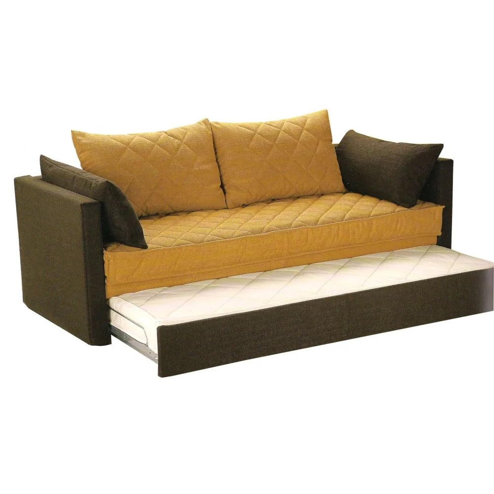 EASY SOFABED