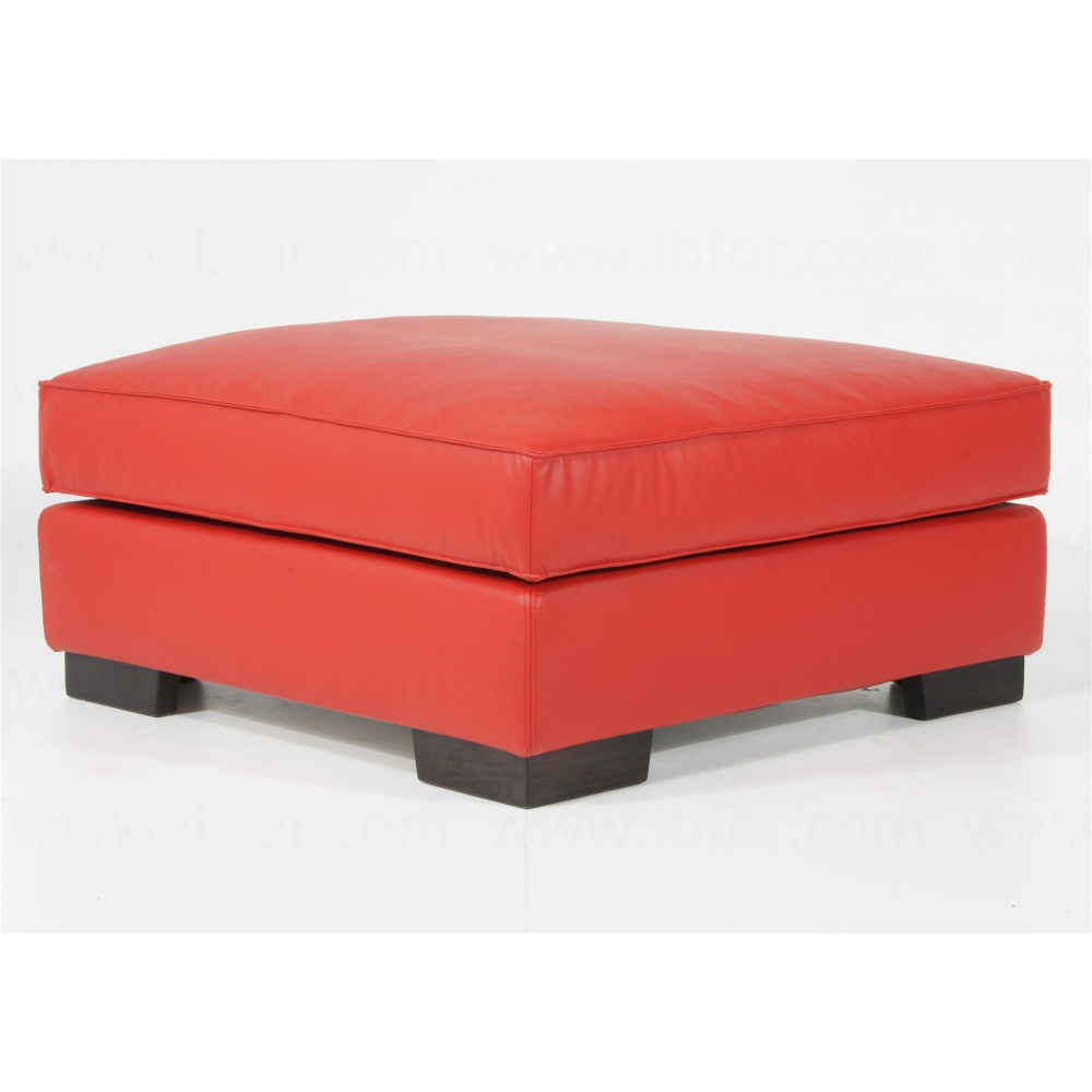 Footstool Mercurial