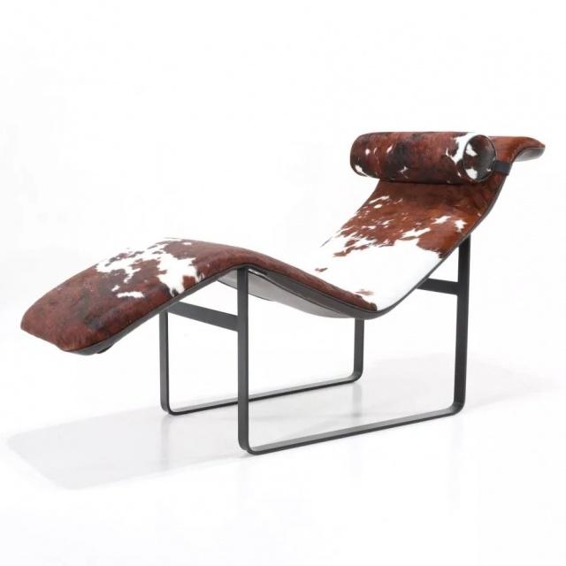 Chaises longues, Vente en ligne de chaiselongues de différents modèles et disponibles dans toutes les couleurs et types de cuir, tissu et...