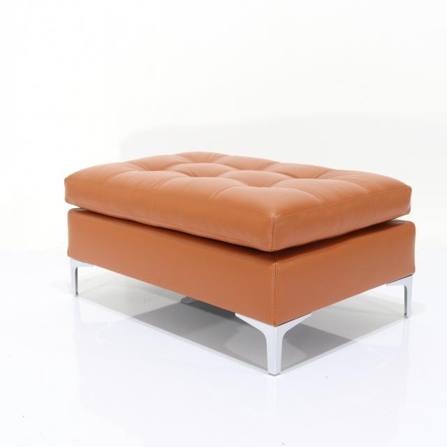 Pouf, Unter unseren Online-Hockermodellen finden Sie Accessoires, die mit Sesseln, Sofas oder als einzelnes Möbelstück kombiniert werden können....