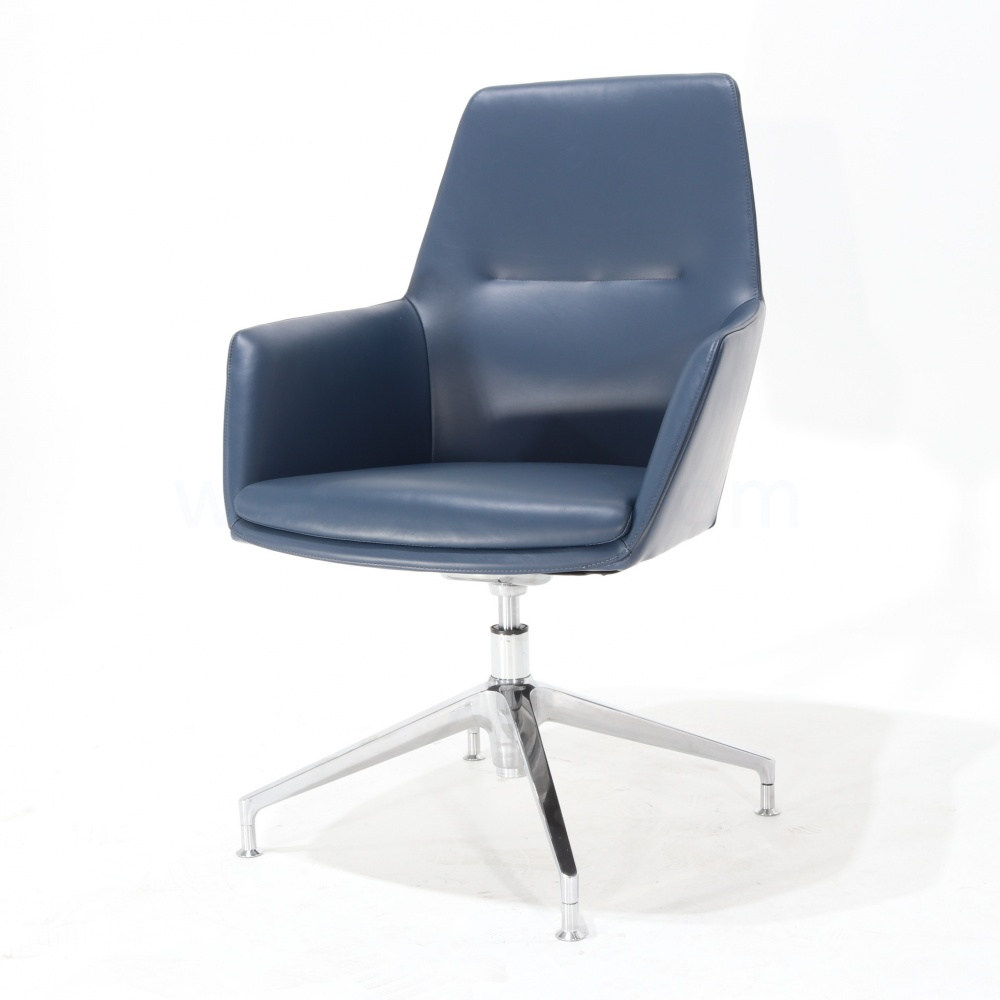 ANTHEA OFFICE CHAIR - 03 FIXED