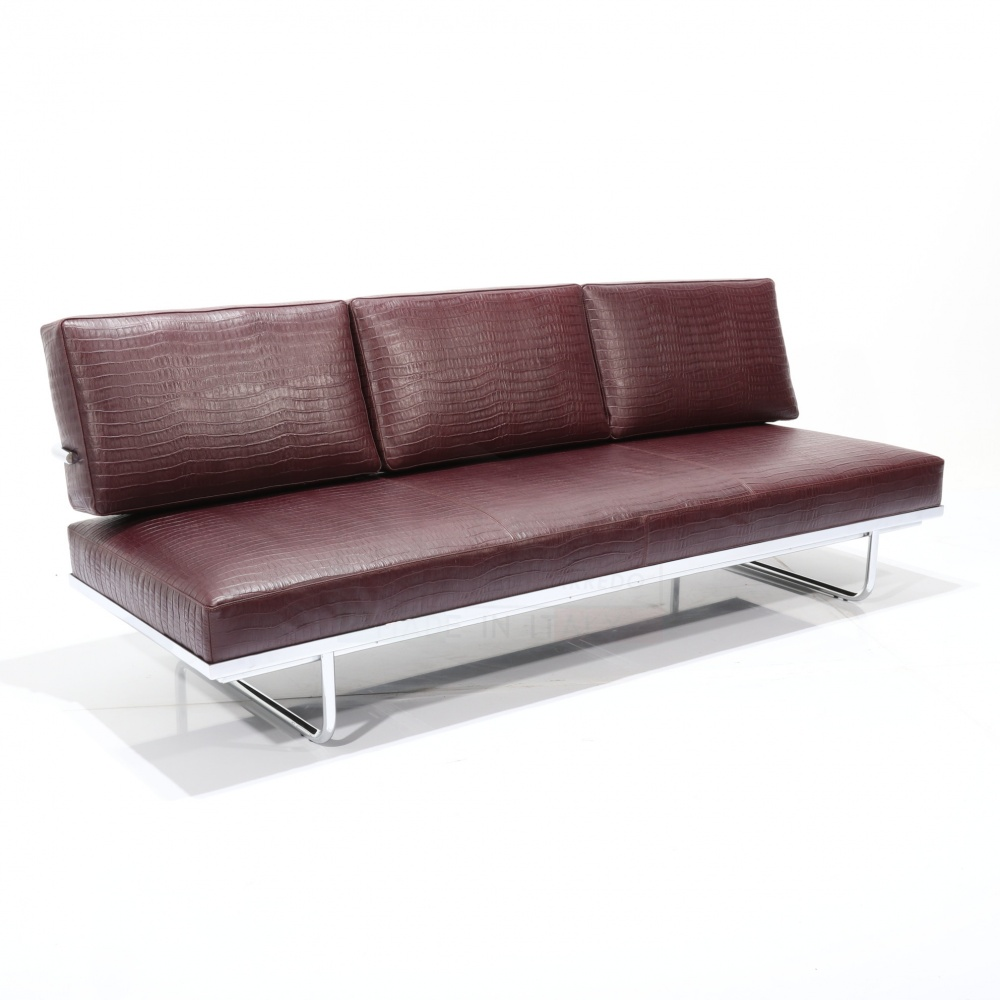SOFA LANGON FOLDING BACKREST