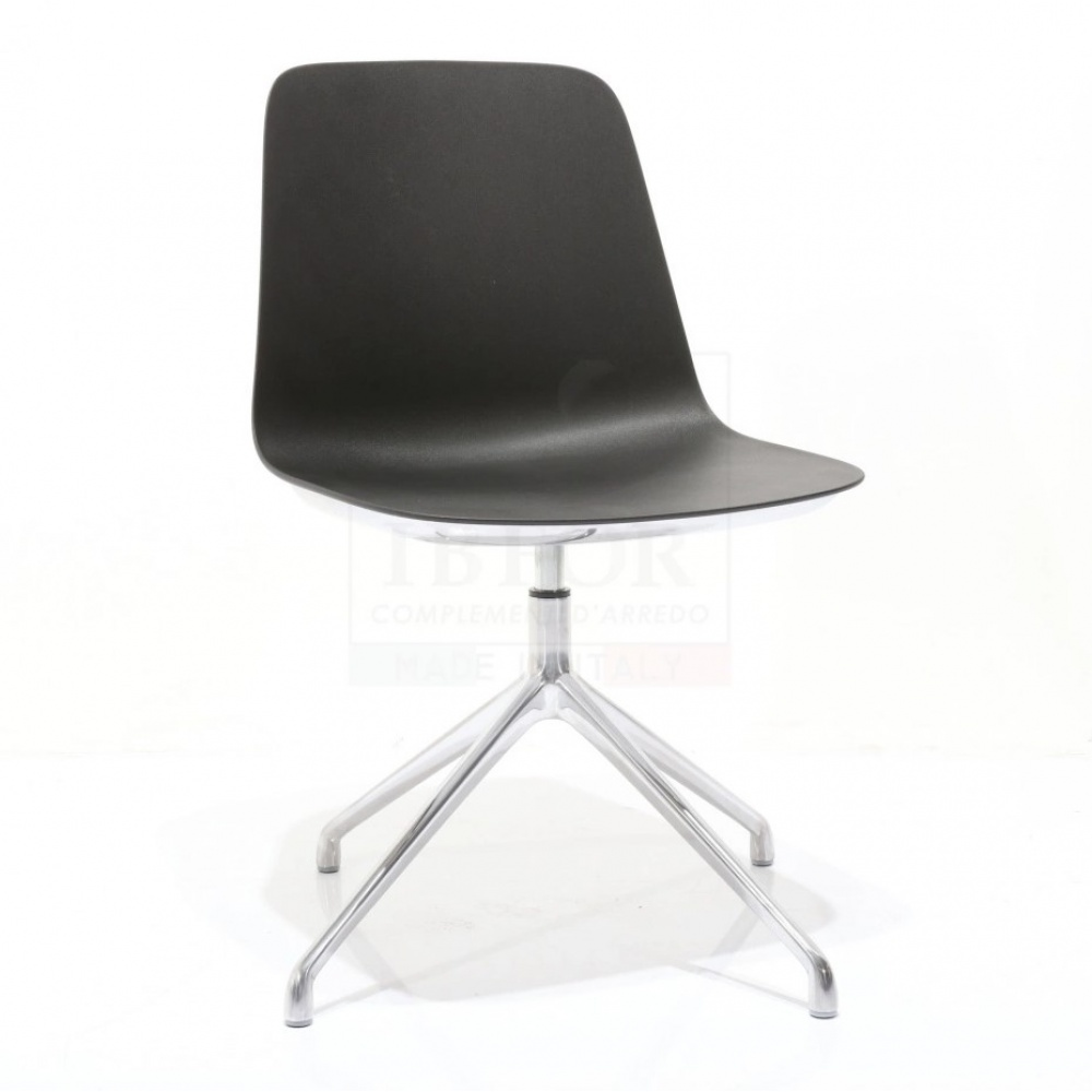 PAMPLONA OFFICE CHAIR