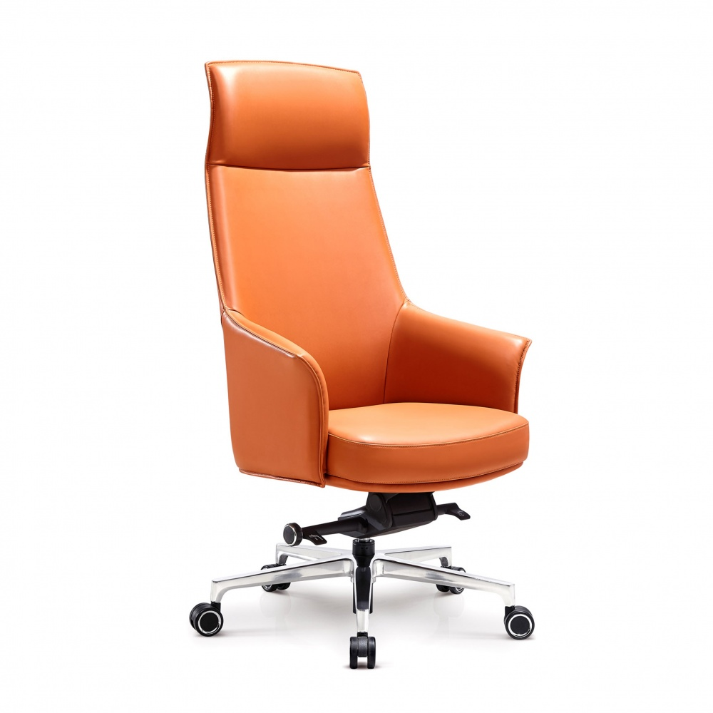 1956 OFFICE CHAIR AERON DIRECTIONAL