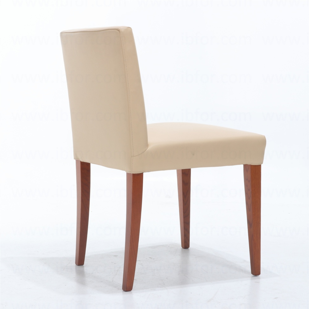 Chaire Eunice