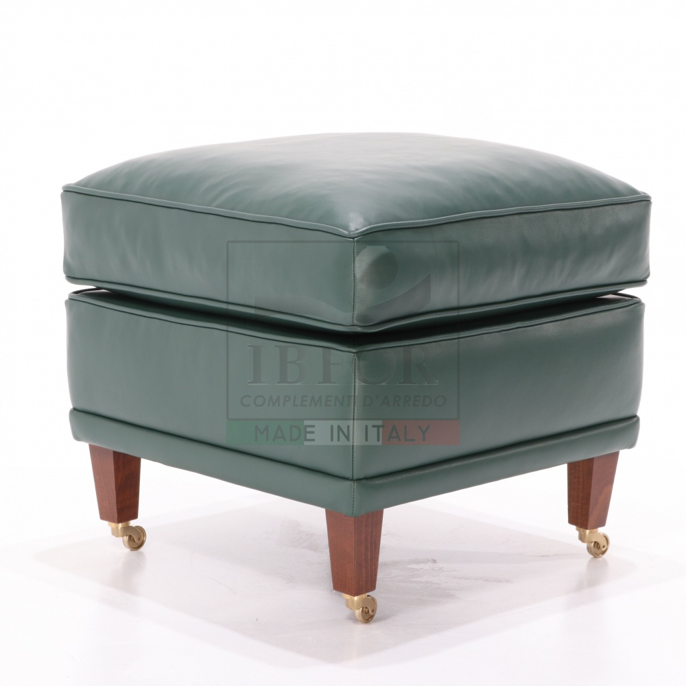 footrest BERGERE