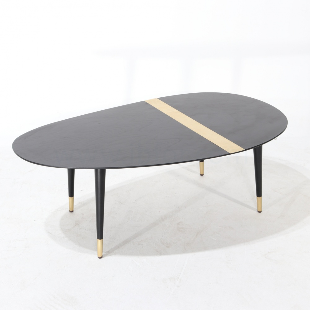 CHARME SMALL TABLE