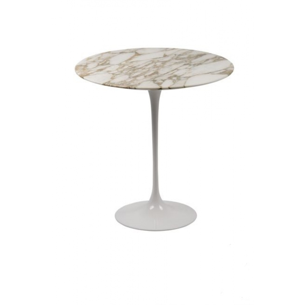 MARBLE WING LITTLE TABLE