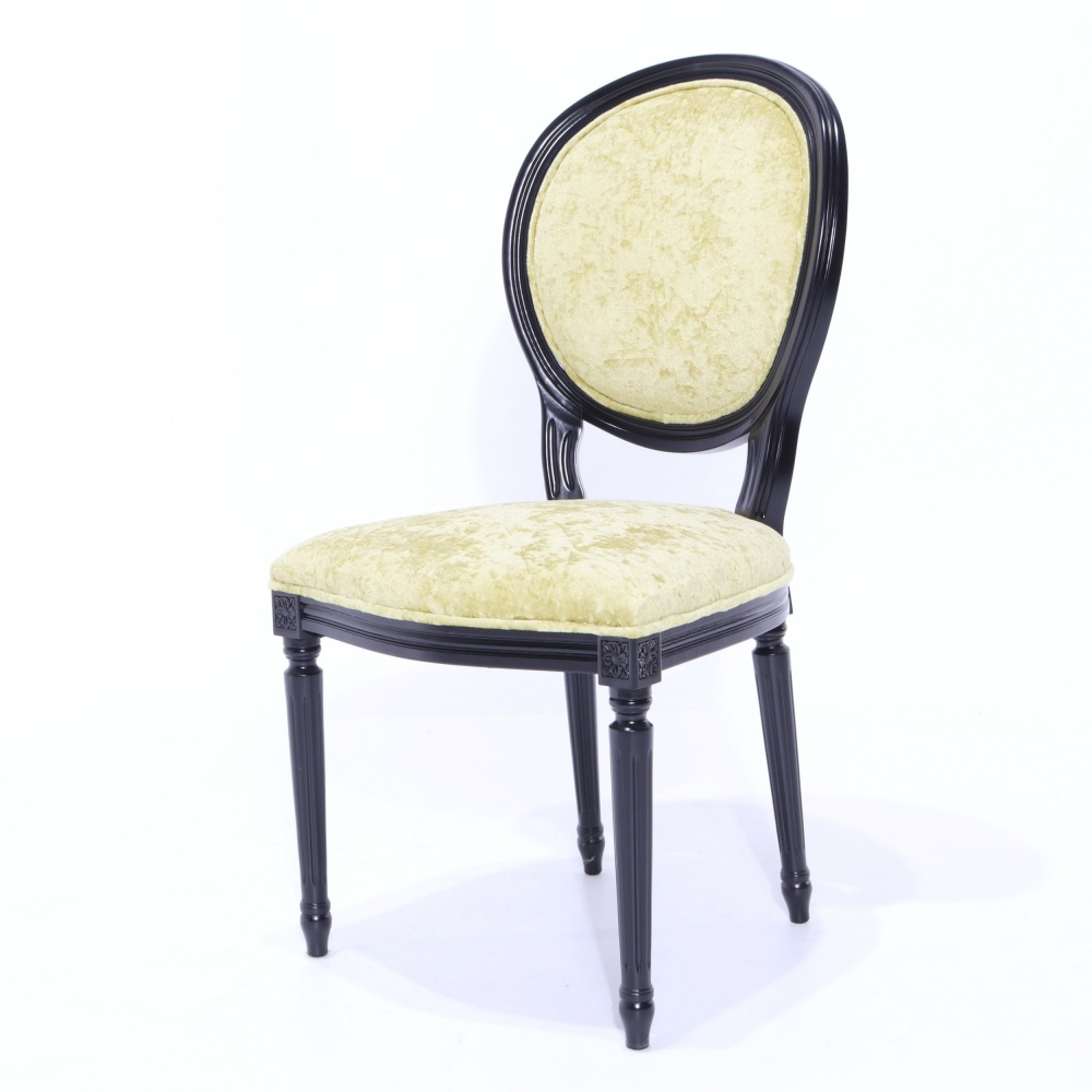 ROMA CHAIR ART. 240