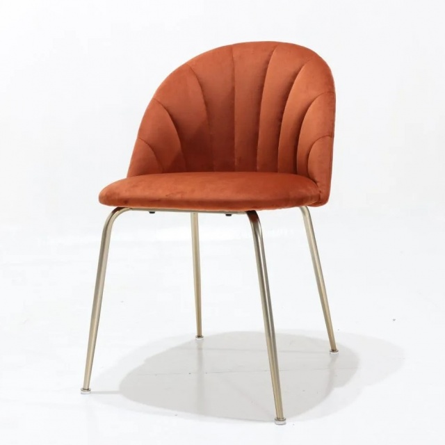 Chairs, We offer a wide range of classic modern design chairs. Upholstered chairs suitable for modern or classic style environments. Our chairs covered...