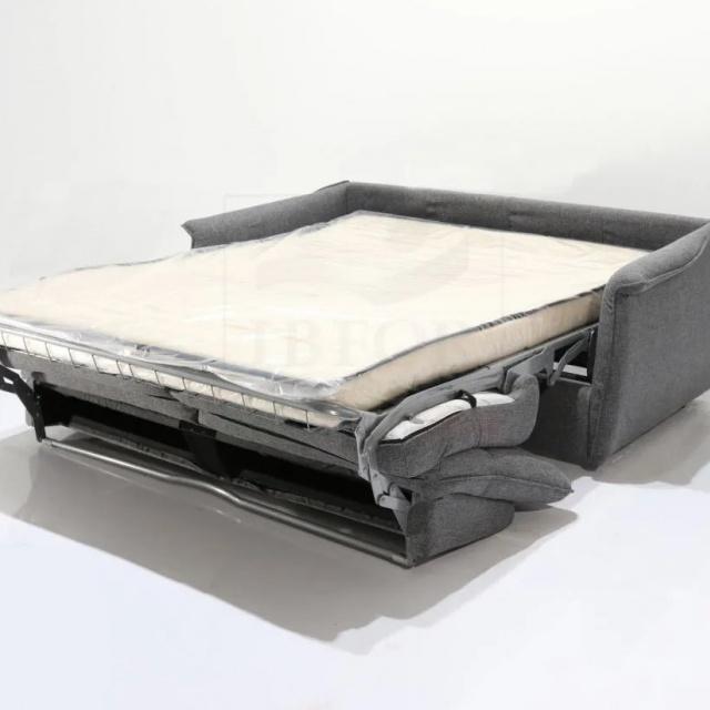Canapés-lits et fauteuils-lits, Parfois les places de habitation doivent être exploitées au mieux, nous vous proposons notre gamme de divans ...