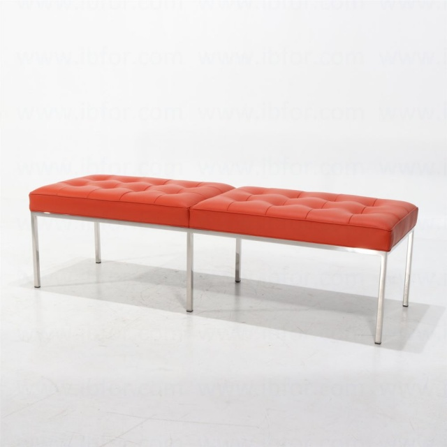 Benches and Daybeds, Among the models of day beds and benches, for sale online, you will find accessories that can satisfy all tastes. Classic benches,...