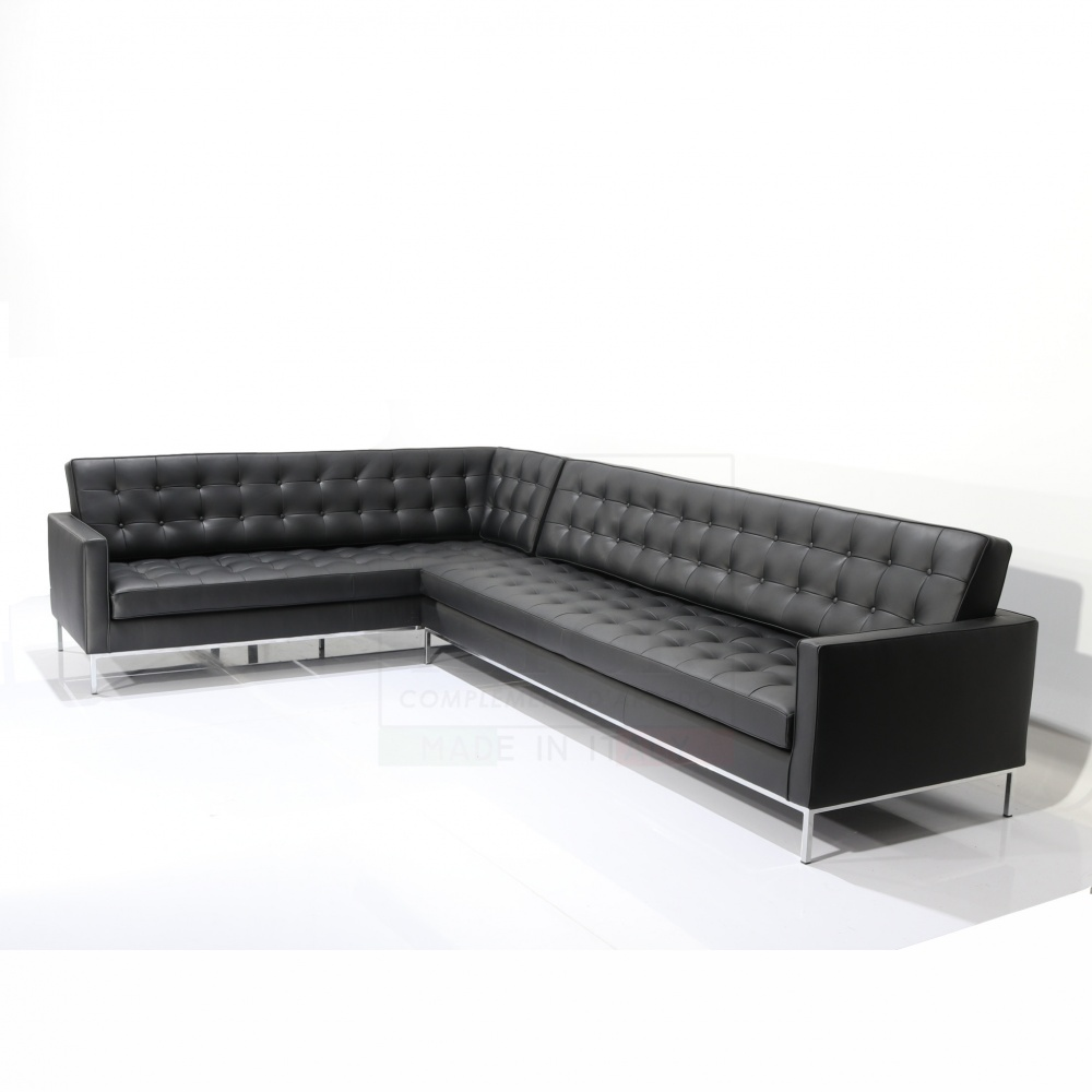 LUCIA COMPOSITION SOFA