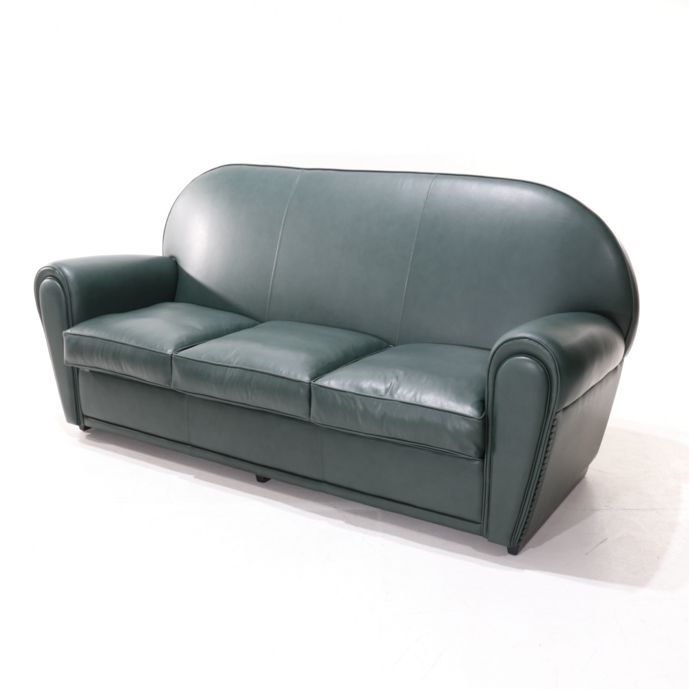 VALERY SOFA 3 SEATS