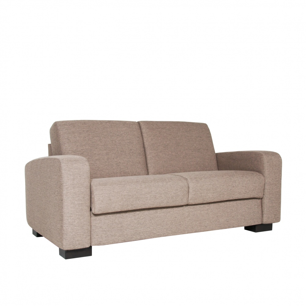 LONDON SOFA BED