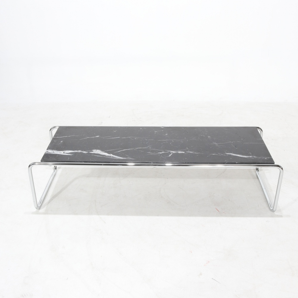 BIG PONTE TABLES IN MARBLE