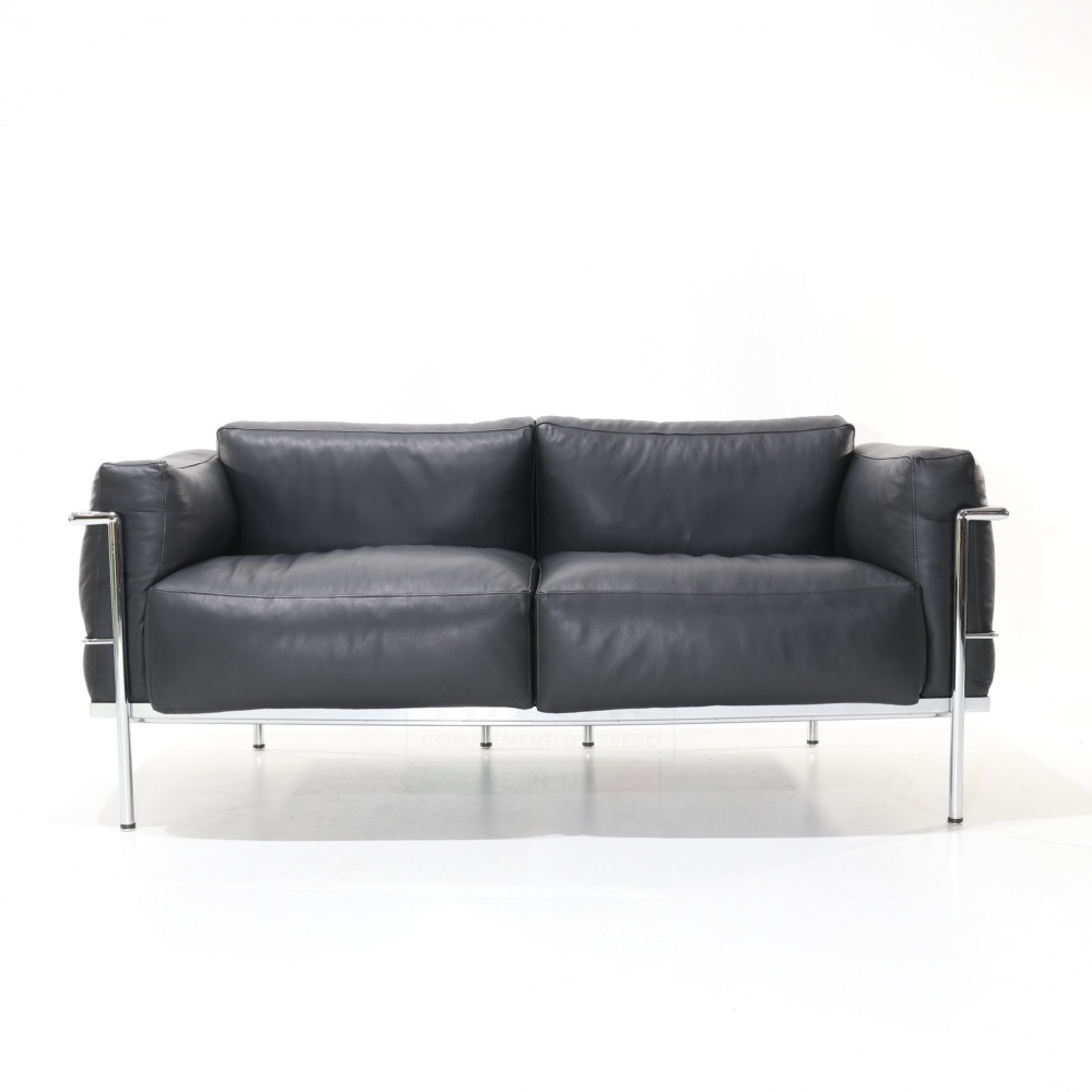 SOFA GRAN CONFORT 170 2 SEATS