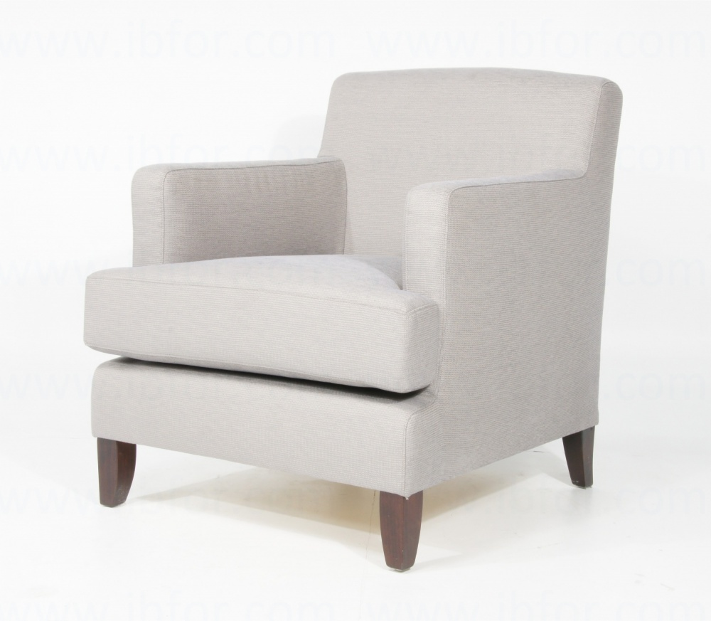 Fauteuil Moonstone