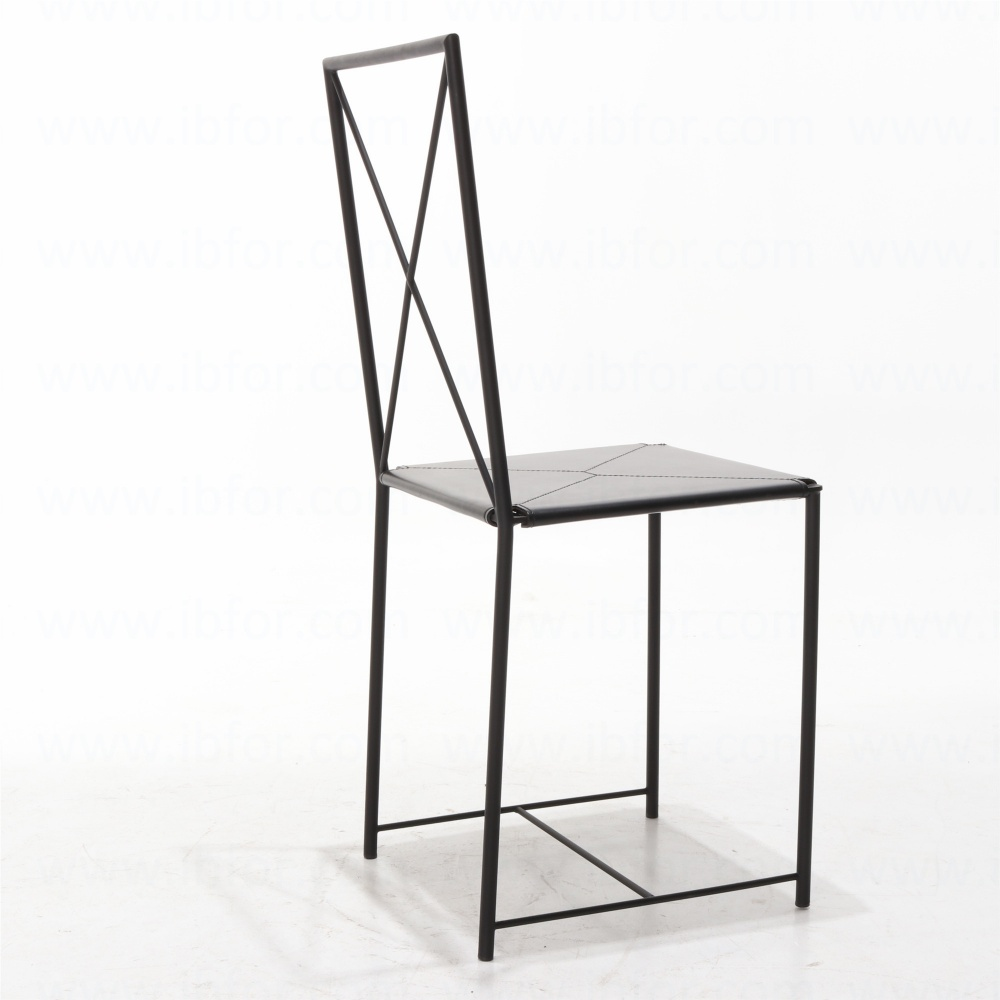 VENDER CHAIR