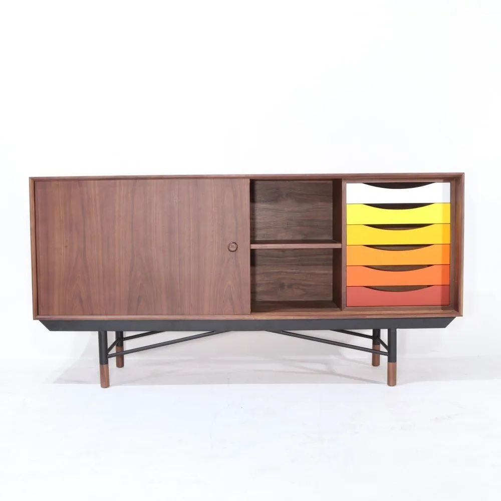 TwIST SIDEBOARD