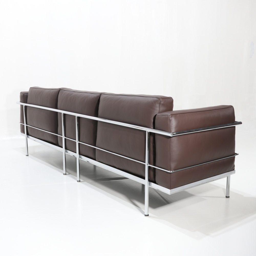 SOFA GRAN CONFORT 240 3 SEATS